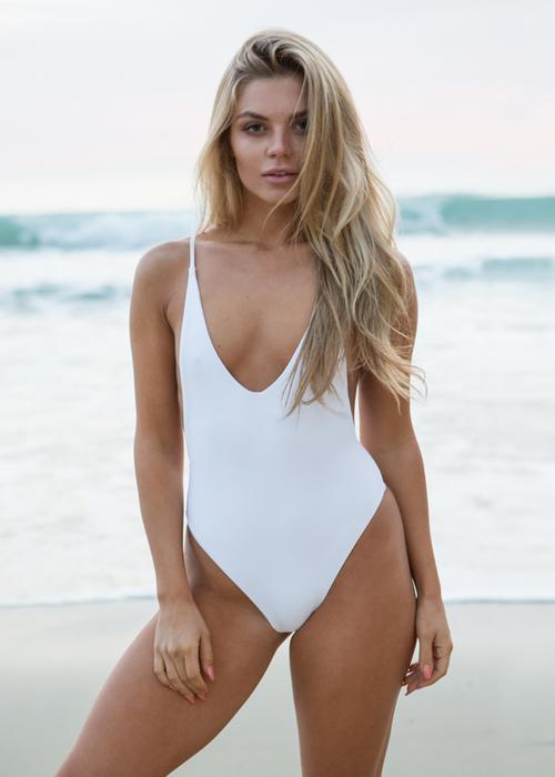bikini 3